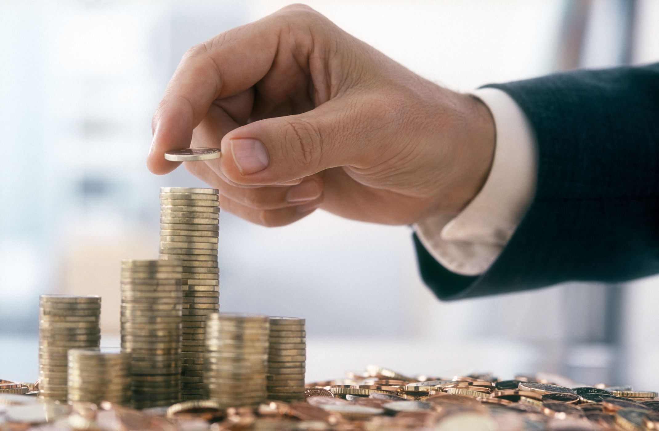 картинки про финансирование качестве бонуса таким